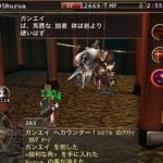 【イルーナ戦記】レベル上げ!Lv.200の大台!!〜クエスト編〜