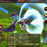 【イルーナ戦記】レベル上げ!Lv.70からのコツ!!